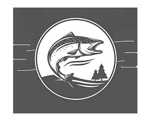 Zec de la Rivière Madeleine